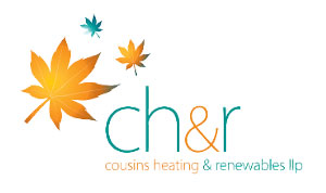 Cousins Heating & Renewables llp